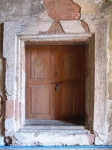 medium_IMG_4028_porte_Birmanie_Bagan.JPG
